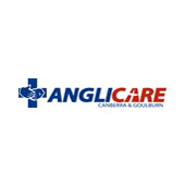 Subscribe-HR-Customer-Anglicare