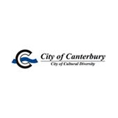 Subscribe-HR-Customer-Canterbury-Council