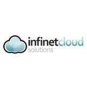 Subscribe-HR Integration Infinet Cloud