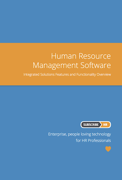 human resource management overview The requisition is then routed to the hr recruitment analyst who will post the position  the candidate gives an overview of their experience  contact human.