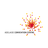 Subscribe-HR-Customer-Adelaide-Convention-Center
