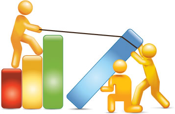 human resource the effectiveness and contribution What should be indicators for measuring the effectiveness of the hr department in a large services, roles, and contributions human resource management, 40(2.
