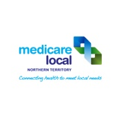 Subscribe-HR-Customer-Medicare-Local