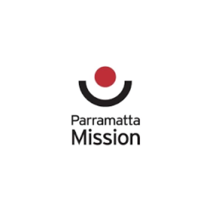 Subscribe-HR Integration Parramatta Mission