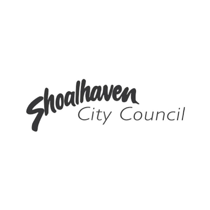 Subscribe-HR Integration Shoalhaven City Council