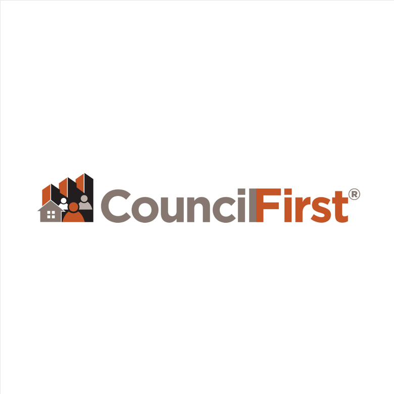 Subscribe-HR Integration CouncilFirst