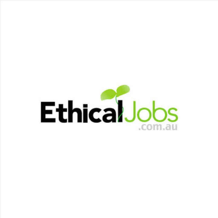Subscribe-HR Integration EthicalJobs