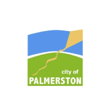 Subscribe-HR City Of Palmerston