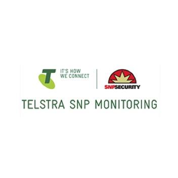 Subscribe-HR Customer Telstra SNP