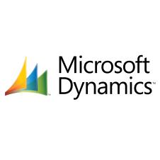 microsoft_dynamics_logo.png